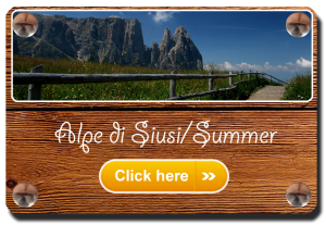 Alpe di Siusi-Summer