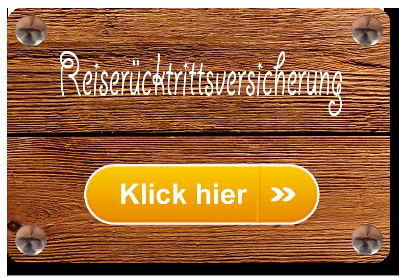 Online-Buchen