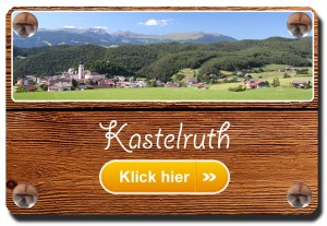 Kastelruth